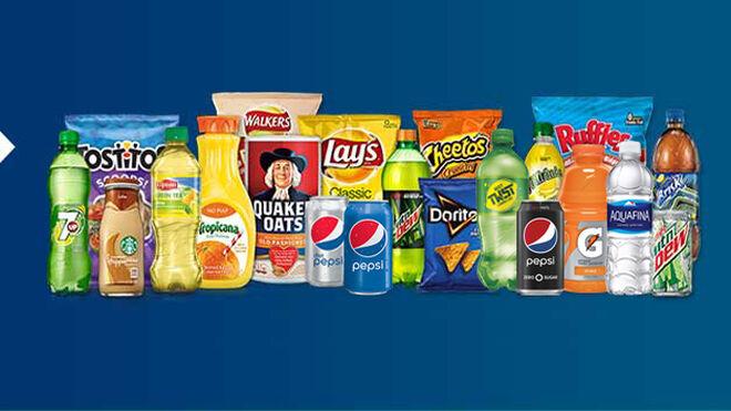 PepsiCo: otros resultados influenciados por Trump