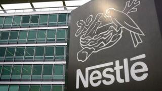 Nestlé: entre la tormenta perfecta y las tendencias