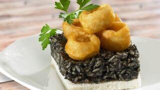 Cada español come al año 14,2 kilos de platos preparados