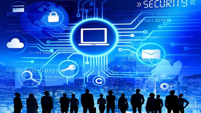 Medidas contra los ciberataques: ¿son suficientes?