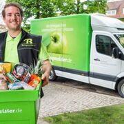 El gigante alemán Edeka muestra el camino a la transformación 'bio'