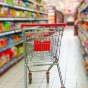 La Happy Hour también tiene hueco en los supermercados