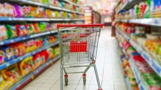 Retailers, fabricantes... y su tasa de absentismo laboral