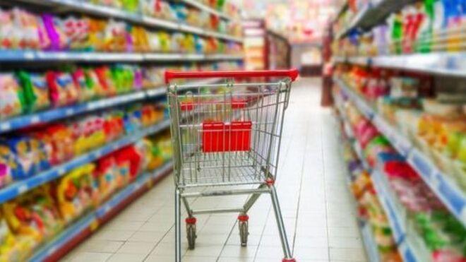 Supermercados españoles... ¿hay fusión a la vista?