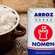 Nomen Foods roza los 30 millones de facturación en 2020