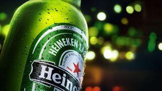 Heineken, la marca de cerveza más relevante en Facebook