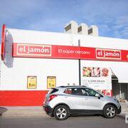 El Jamón, más compras: llega a Málaga y mira a Codi y Dani