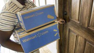 Regular 2017 para Walmart: gana un 27,7% menos