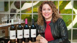 Bodegas Palacio presenta La Poda, un tributo a la viticultura