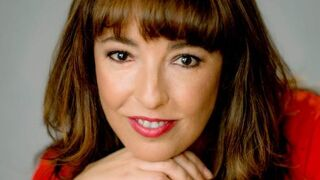 Ana Rojo se convierte en la nueva CEO de Douglas España