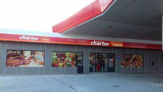 Charter hace balance: creció el 13% en ventas en 2017