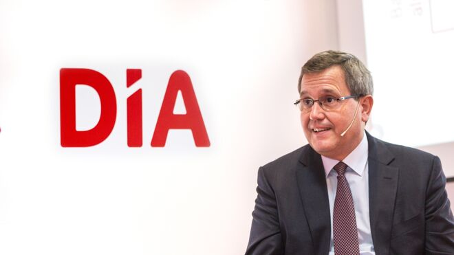 """Dia, al día: más alianzas, fin de cierres y el """"bache"""" argentino"""