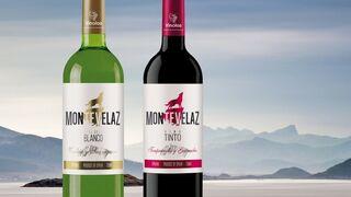 Corporación Vinoloa estrena nueva marca: Montevelaz