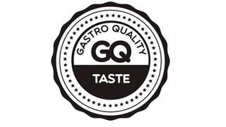 El sello que dice si un producto entusiasma a los consumidores