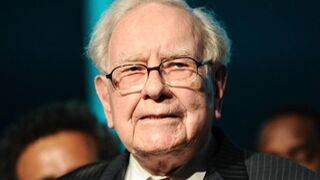 Warren Buffet prepara su salida del gigante Kraft Heinz