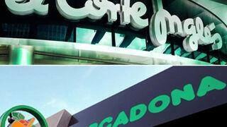 El retail supera en reputación a los grandes bancos españoles
