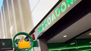 El lado negativo de competir contra Mercadona en España