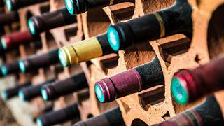 """Exportación de vino español: """"fuerte crecimiento"""" en 2017"""