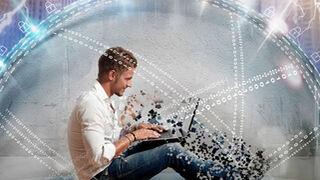Se necesita personal experto en ciberseguridad