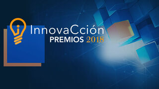 Nacen los I Premios InnovaCción en gran consumo