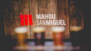 Mahou San Miguel creará el primer Brewhub de España