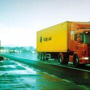 Los peajes en autovías elevarán los costes del transporte y el precio de los alimentos