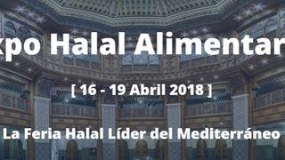 Expo Halal en Alimentaria: una oportunidad de negocio