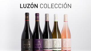 Bodegas Luzón lanza la gama Colección, un canto a la tierra
