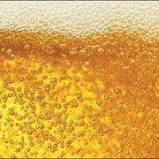 Solo la cerveza 'Estrella Asturias' resiste el embate legal de 'Estrella Galicia' por la marca