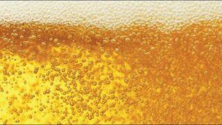 Los números que reflejan el poder de la cerveza en España