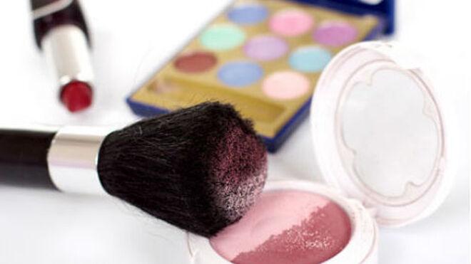 Claves para avanzar hacia la industria cosmética 4.0