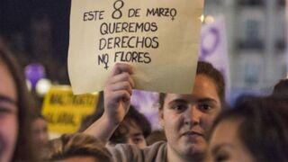 ¿Cómo afectará la huelga feminista en el gran consumo?