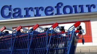 Carrefour: cambios para el 15% de la plantilla de sus híper