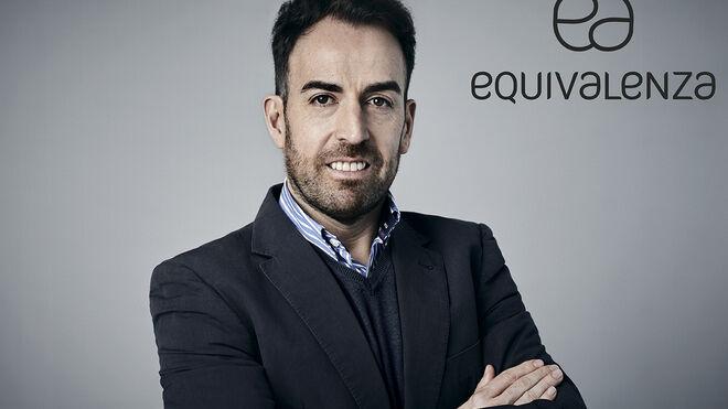 Equivalenza tiene nuevo CEO: José María Fernández