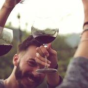 La DOC Rioja 'vende' su ADN para captar consumidores