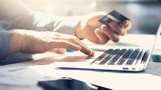 ¿Lees los términos antes de comprar por Internet?