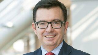 Román Escolano es nombrado nuevo ministro de Economía