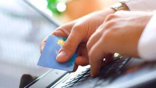 El seguimiento de los pedidos ya es clave para el consumidor