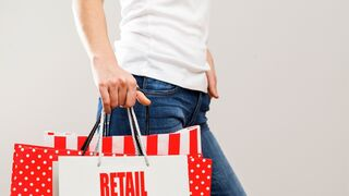 Cómo mejorar la venta en tienda... y a nivel online