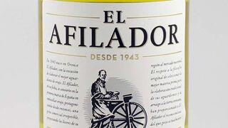 Zamora Company adquiere la marca de orujos El Afilador