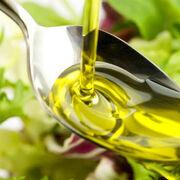 Aceites de oliva españoles: de 'promo' en el Reino Unido