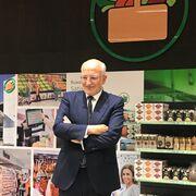 Las frases de Juan Roig en la presentación de resultados 2017 de Mercadona