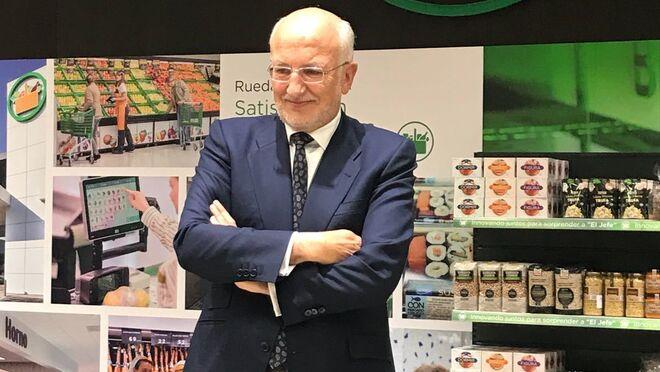 Mercadona abrirá 10 nuevas tiendas en Portugal en 2020