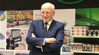 Mercadona selecciona a Heura y Revoolt para la lanzadera de Juan Roig