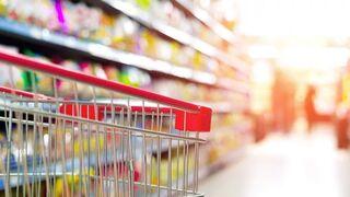 Declaración de intenciones sobre el Shopper Marketing