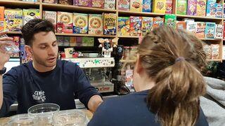 Kellogg España no descarta abrir cafeterías propias