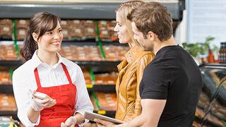 Consumidores... ¿conocéis bien todos vuestros derechos?