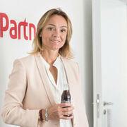 Coca-Cola European Partners ahora es Europacific Partners tras comprar Amatil