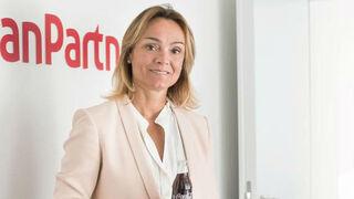 Sol Daurella cobró el 69% más en Coca-Cola European en 2017