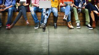 Los detalles que miden la unión entre marcas y millennials